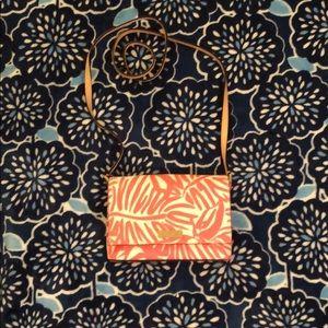 Never used shoulder strap Kate Spade (RIP) purse